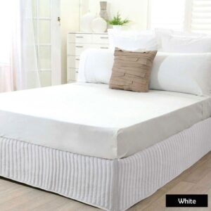 1-c0d588f024-ardor_quilted_valance_white