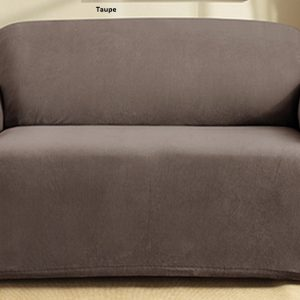 2-seater-sofa-cover-taupe