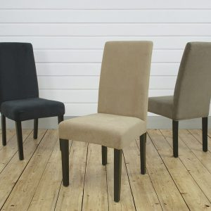 SUREFIT-PEARSON-DINING-CHAIR-COVERS-EBONY-DARK-FLAX-TAUPE-web-1-900x900