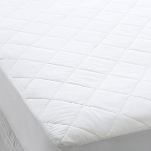 australian-cotton-mattress-protector