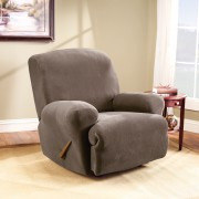 Surefit-Pearson-Recliner-Cover-Image-Taupe-180x180