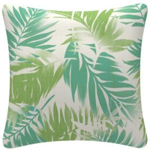 TROPICAL BEACH LEAF