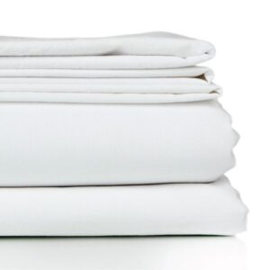 white-sheets-stacked-jason-commercial