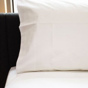 crisp-pillowcase-with-cuff-for-website